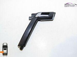 VOLKSWAGEN POLO 6N2 99-01 INTERIOR DOOR HANDLE PANEL REAR LEFT NS