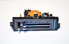 1977-1984 Chevy Caprice Impala Air Conditioning Heater Controls Switch Panel