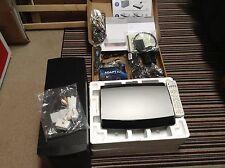 Bose Lifestyle 28 Home Cinema System para calidad sonido cristalino que usted reciba