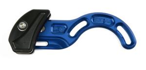 Hope Tech MTB Mountain Bike Slick Shorty Chain Guide Chainguide - ISCG 05 ISCG05