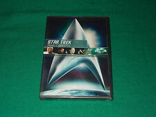 Star Trek. Primo contatto  Regia di Jonathan Frakes