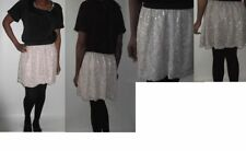 Atmosphere Viscose Casual Skirts for Women