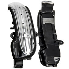 Paar Blinkleuchte Links + Rechts Für MERCEDES CL203 S203 W203 Coupe 2038201521