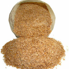 Worm Food/Bedding for Mealworms, Giantworms and Superworms 4LBs (Free Shipping)