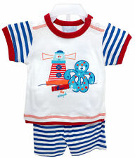 Rockabye-Baby Casual Outfits & Sets (0-24 Months) for Boys