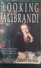 Looking for Alibrandi by Melina Marchetta (Paperback, 1993)