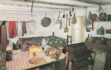 Old Museum Village Monroe Orange County New York #D27