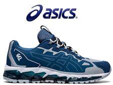 New asics Running Shoes GEL-QUANTUM 360 6 1021A471 Freeshipping!!