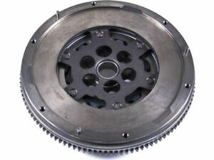 For 2005-2012 Ford Escape Flywheel LUK 25828VG 2008 2011 2007 2006 2009 2010 XLS