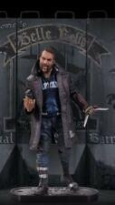 """DC Comics: Suicide Squad - Boomerang 1/6 Statue 12"""" DC New"""