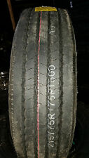 21575r175 Tires Rt500 All Position Tire 16pr 21575175 Double Coin 21575175