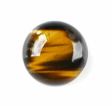 Tiger Eye Lapel Pin