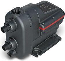 Maintenance-free pump GRUNDFOS SCALA2 220V / 50 hz / 8915