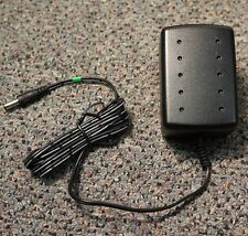 Replacement AC Power Adapter: TDK Life on Record A34 Trek Max Wireless Speaker