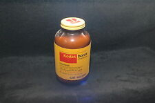 Kodak Borax (decahydrated) 1Lb Amber Bottle