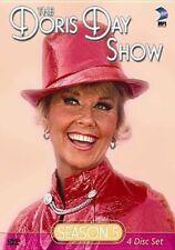 Doris Day Show Season 5 0030306767499 DVD Region 1