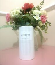 Dior Privee SANTAL NOIR Eau De Parfum EDP 40mL perfume spray 🌺BRAND NEW SEALED