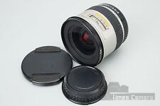 Pentax FA* SMC 24mm f/2 f 2 IF & AL Lens for Pentax K Mount