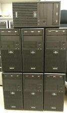 Office Büro PC Intel i3 3,40 GHz 8GB Ram SSD/HDMI/Windows 10Pro