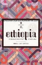 3 -20 lbs Green Coffee Beans Ethiopia Yirgacheffe Chelba Lot 1 Natural Process