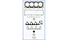 Cylinder Head Gasket Set KIA CERES 2.2 72 HW (1993-1996)