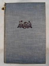 The Best Loved Poems Of The American People Vintage Book Copyright 1936 O AS IS