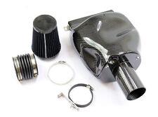 CARBON AIR-INTAKE-SYSTEM - AUDI A3, VW GOLF 5 6 1.8TSI + 2.0TSI GTI