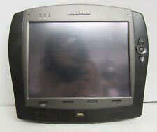 """Crestron Isys 8.4"""" WiFi Touch Panel TPMC-8X #101"""