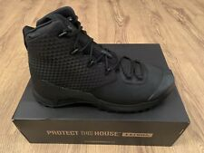 1276598-002 Under Armour Infil Hike Gore-tex Storm Winter Boots Size UK 13