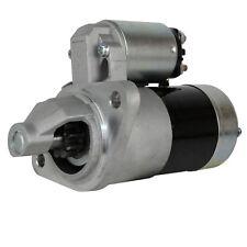 Motor de arranque Yanmar Marine 1GM - 1GM10 - 2GM - 2GMF - 2GM20 - 3GM - 3GM30-SHI0080