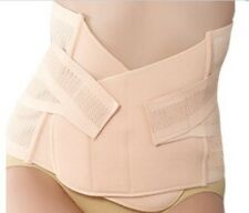 M size Post Pregnancy Natal Belt Tummy Shapewear Wrap Women Sliming Diet Gift