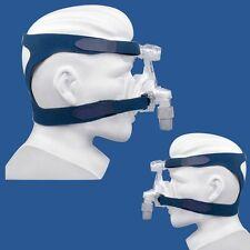 Headgear for Full Face Mask System Sleep Apnea NO irritations-Headband