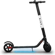 Electric Scooter For s, 300W, 15.5 Mph, Lightweight, Fast Shipping