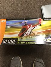Blade mCX 2 BNF Bind And Fly Elec Micro Helicopter With 2.4GHz 120mAh EFLH2480
