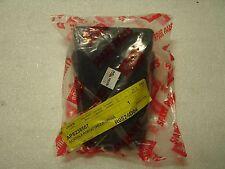 Aprilia Tool Kit Box Grey: P/N 8238507