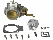 Fits 2004-2006 Jeep TJ Throttle Body BBK 39186MZ 2005 4.0L 6 Cyl