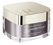 Helena Rubinstein Collagenist V-lift Night Contour Reshaping Cream 50ml