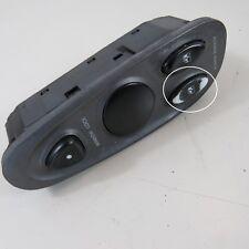Interruttore alzacristalli sinisto Hyundai Coupe 1996-2001 usato (26033 20S-3-G-
