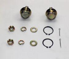 2PCS Ball Joint,A Arm Joint,Rocker,UTV,500,700,UTV400,YS700,MSU800,HiSun,Massimo