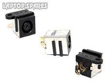 DC Power Jack Socket Port DC103 Dell Studio 1535 1536 1537