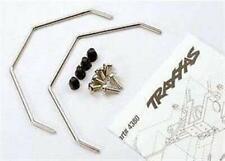 Traxxas Electric 4-Tec Sway Bar Set TRA4380