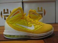 NEW Nike Air Max Hyperize NFW Yellow HIGHLIGHTER 8.5 395781 700 tennis ball volt