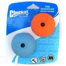 Chuckit Whistler Balls | Dogs