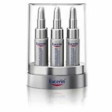 Eucerin All Skin Types Facial Moisturisers