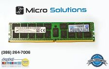 HP 8GB (2x4GB) PC2-5300 Low Power SDRAM kit 466440-B21 466436-061 Memory