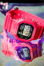 Watch Casio G-SHOCK GRX-5600A-4E