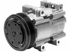 Fits 1994-1995 Ford Mustang A/C Compressor Denso 28686RZ 5.0L V8