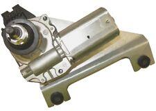 Windshield Wiper Motor-Back Glass Wiper Motor Rear ACDelco GM Original Equipment