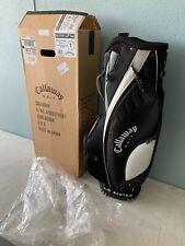 Callaway Sport Cart Golf Bag