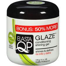 Elasta QP Glaze Conditioning Shining Gel 170 ml